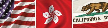 usa_hongkong_ca_flags