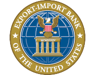 USExportImportBank