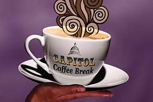 Capitol-Coffee-Break