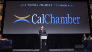 Host Breakfast Speakers Cite Californians' Ability to Persevere, Innovate in Response to Challenges​​​​​​​​​​