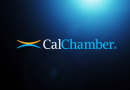 CalChamber President Issues Statement on Governor Brown's Infrastructure Announcement
