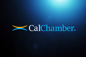 CalChamber Executive Team Announcement