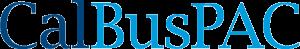CalBusPac_Logo
