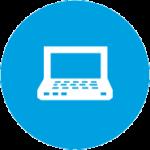 IconLaptop