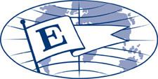 President's Export Award Logo