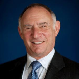 Allan Zaremberg