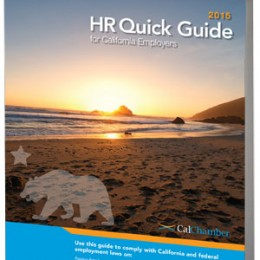 HR Quick Guide