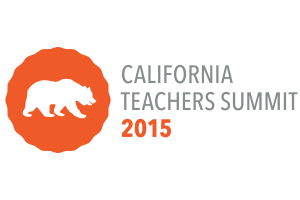 California Teachers Summit