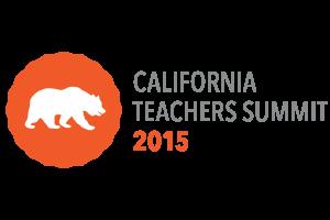 California Teachers Summit