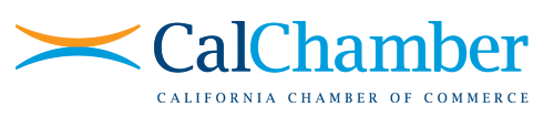 Advocacy – California Chamber of Commerce