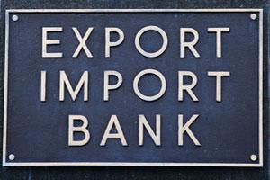 export-import-bank