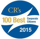 Corporate Responsibility Magazine