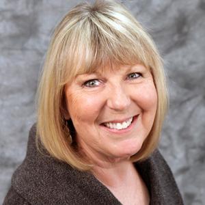 Cathy Mesch