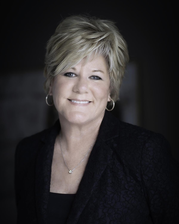 Denise Davis