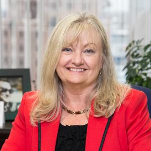 Jeanne Cain
