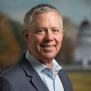 Dave Kilby