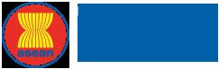 asean-logo