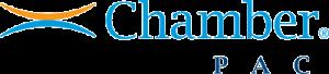 calchamber_chamberpac