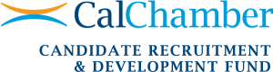 calchamber_recruit&develop_fund