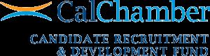 calchamber_recruit&develop_fund