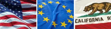 usa_eu_ca_flags