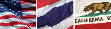 usa_thailand_ca_flags