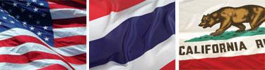 usa_thailand_ca_flags