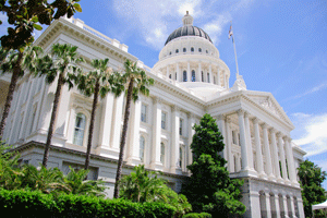 Legislative Preview:  Votes to be Cast Today on CalChamber-Sponsored Bill, CalChamber-Opposed Measures