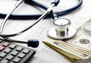 Understanding Affordable Care Act: CalChamber-Hosted Webinar Recording Available