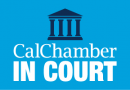 CalChamber Defends Arbitration; Seeks High Court Review of Key Case