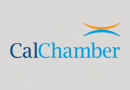Final Status Report Reflects Impact of CalChamber Advocacy