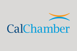 CalChamber Reports on Status of Major Business Bills at Interim Recess