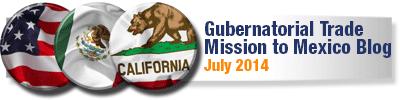 California-Mexico-Mission-Blog