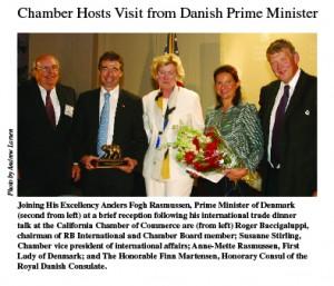 DanishPrimeMinister