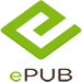 EPUB-logo75
