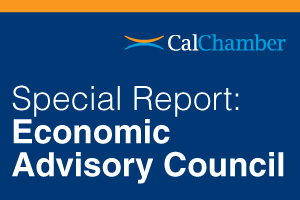 Economic Advisory Council: Worker Shortage, Chronic Lack of Housing Constrain Potential for California Growth