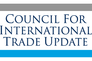 InternationalTrade_newslett
