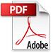 PDF-75