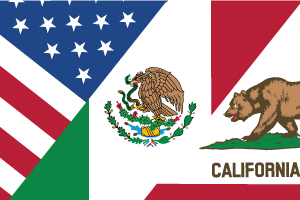 California-Mexico Partnership Luncheon Features Innovations in Energy, Education