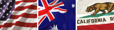 australia_usa_ca_flags