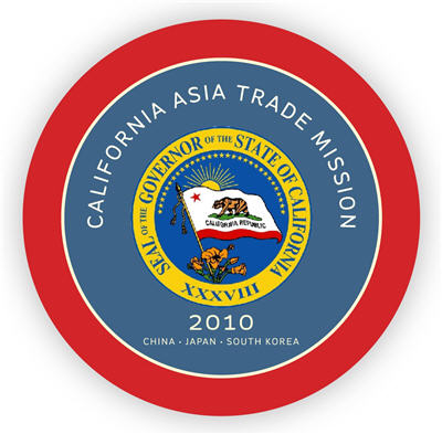 cal-asia-trade-mission-logo
