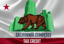 14 CalChamber Members Creating Jobs with Help from California Competes Tax Credit