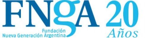 cropped-logo-fnga-20-centro-1