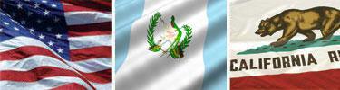 guatemala_usa_ca_flags