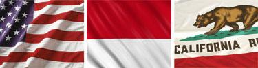 usa_indonesia_ca_flags