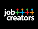 Job Creator Fostering Technological Innovation Wins OK from Assembly Fiscal Committee