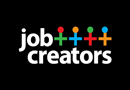 CalChamber Releases 2018 Job Creator List