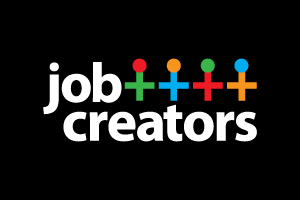 Job Creator Bill Supporting Innovation, Entrepreneurship Signed By Governor