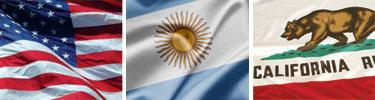usa_argentina_ca_flags