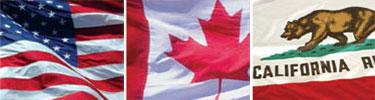 usa_canada_ca_flags